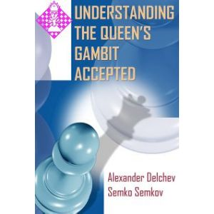 Understanding the Queen´s Gambit Accepted