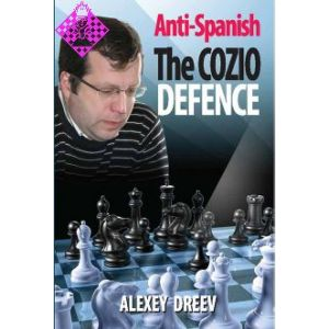 Anti-Spanish. The Cozio Defence