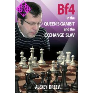 Bf4 in the Queen´s Gambit and the Exchange Slav