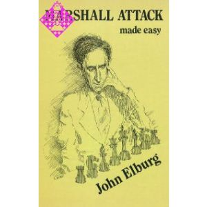 Marshall Attack made easy