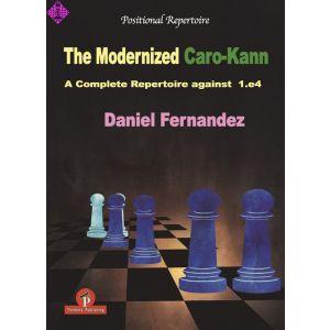 The Modernized Caro-Kann