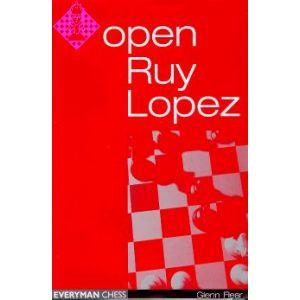 Open Ruy Lopez