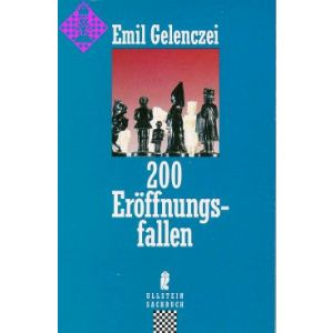 200 Eröffnungsfallen