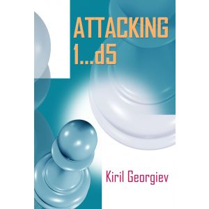 Attacking 1…d5