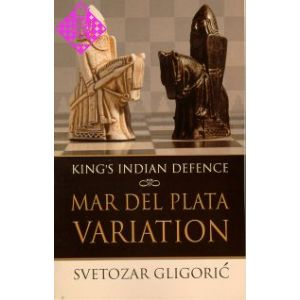 King's Indian Defence - Mar del Plata Variation