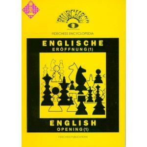 Englische Eröffnung 1