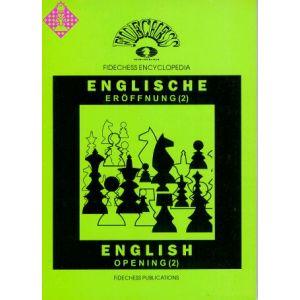 Englische Eröffnung 2