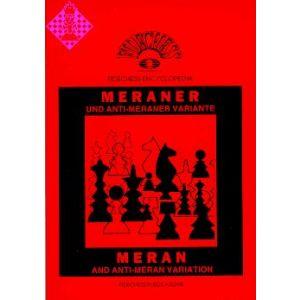 Meraner und Anti-Meraner Variante