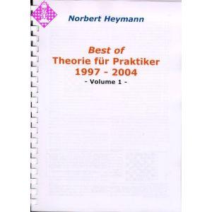 Best of Theorie für Praktiker 1