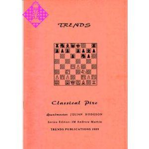 Classical Pirc