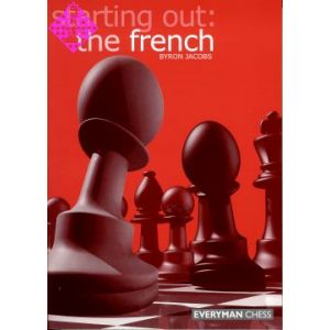 Starting Out:The French