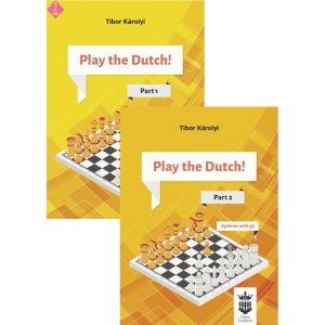 Play the Dutch! - Part 1+2
