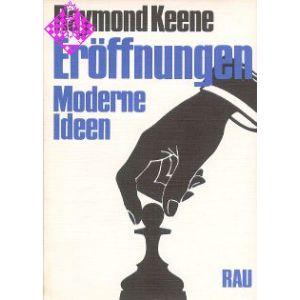 Eröffnungen - Moderne Ideen