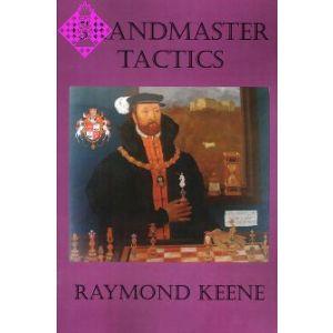 Grandmaster Tactics