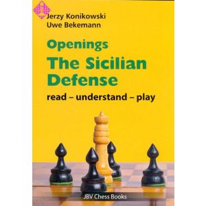 Openings - The Sicilian Defense