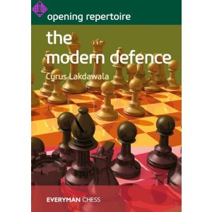 The Modern Defence