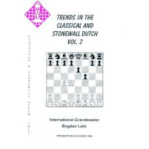 Trends in the Classical and Stonewall Dutch 2