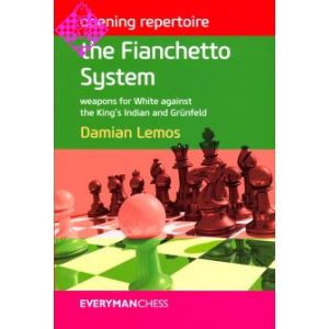 The Fianchetto System