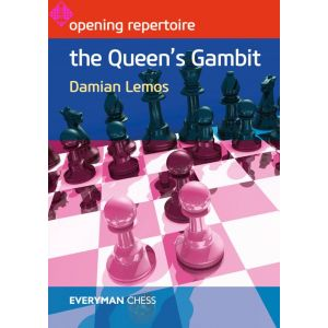 Opening Repertoire: The Queen´s Gambit