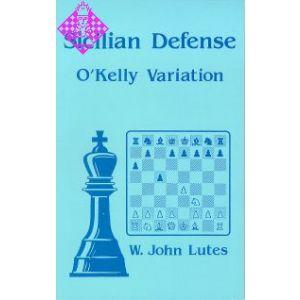 Sicilian Defense: O'Kelly Variation