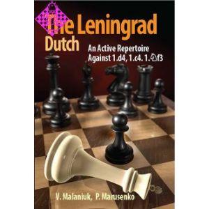The Leningrad Dutch