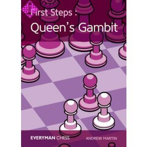 Queen´s Gambit