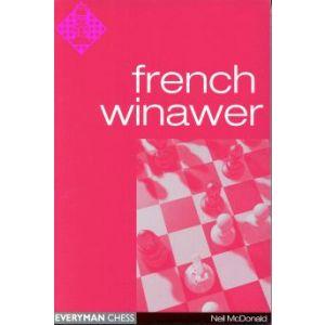 French Winawer
