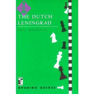 Dutch Leningrad
