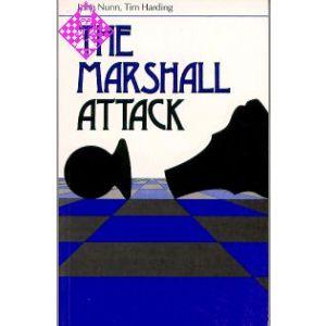 Marshall Attack