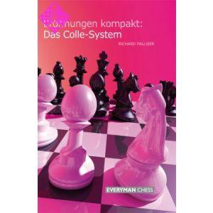 Das Colle System