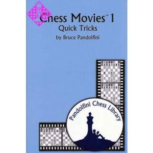 Chess Movies 1