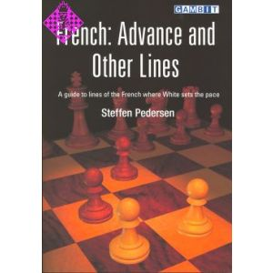 French: Advance and Other Lines