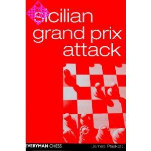 Sicilian Grand Prix Attack