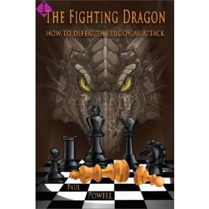 The Fighting Dragon