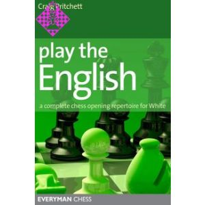 Play the English!