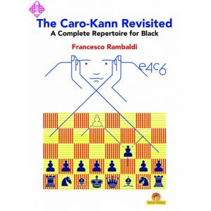 The Caro-Kann Revisited