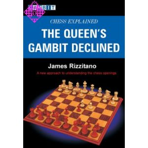 The Queen's Gambit Declined