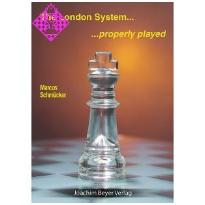 The London System - properly played