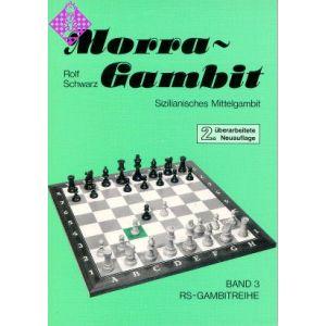 Das Morra-Gambit