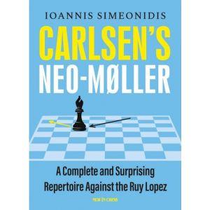 Carlsen's Neo-Moeller