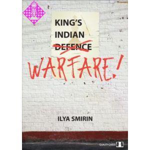 King´s Indian Warfare