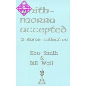 Smith-Morra Accepted