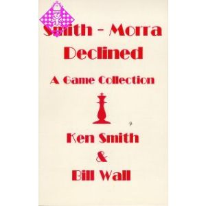Smith-Morra Declined