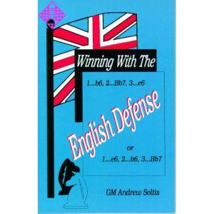 English Defense