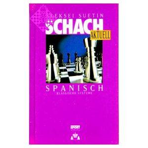 Spanisch: Klassische Systeme und Offene Verteidigu