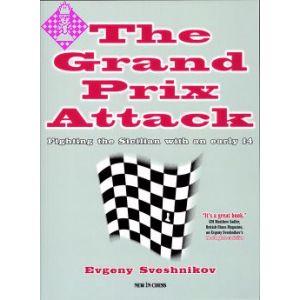 The Grand Prix Attack