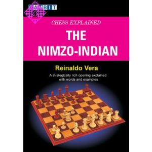 The Nimzo Indian