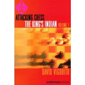 The King's Indian, Vol. 1