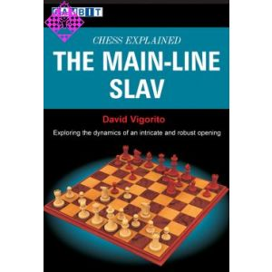 The Main-Line Slav