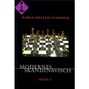 Modernes Skandinavisch Band 2 2